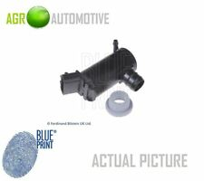 BLUE PRINT WINDSCREEN WASHER PUMP OE REPLACEMENT ADT30308
