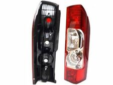 PEUGEOT BOXER 2006-2014 REAR LIGHT TAIL BACK LAMP  RH RIGHT DRIVER SIDE OFF
