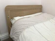 Mamas and Papas Rialto cot bed