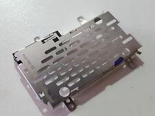 Genuine Dell Studio 1558 PP39L CARD READER BOARD JACK HOLDER-979