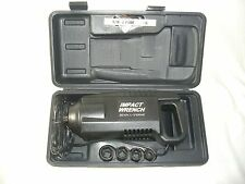 """12 Volt Battery-Powered   1/2"""" Drive Wheel Lug Impact Wrench"""