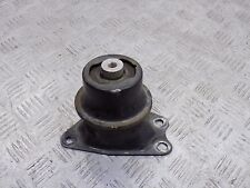 HONDA JAZZ 2009 - 2014 1.2 PETROL MANUAL ENGINE MOUNT