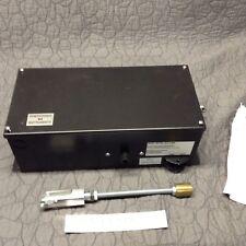 Preferred Insruments Draft Control-JC-22--PL2-1006 Hays Cleveland