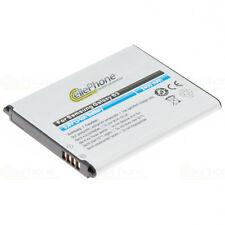Akku Li-Ion Samsung Galaxy S3 GT-19300 / S3 LTE GT-19305 EB-L1G6LLUCSTD 2400mAh