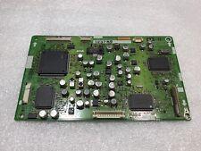 SHARP LC-15B4E TV TCON PCB BOARD KB75