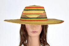 d6f313f30e89a3 Unbranded Casual Vintage Hats for Women | eBay