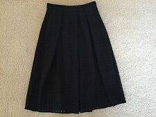 Nylon Hand-wash Only Skirts for Women