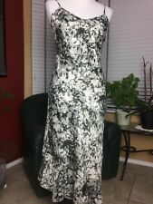 Kenneth Cole Maxi Dress S