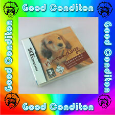 Nintendogs: Dachshund & Friends for Nintendo DS - Good Condition