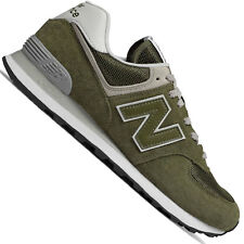 New Balance Größe 43 Herren Turnschuhe & Sneaker aus Textil