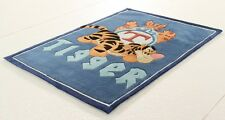 Tappeti Carpest Tapis Bambini for children's Rooms168x115 Cm - Galleriafarah1970