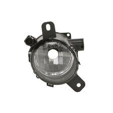 Nebelscheinwerfer TYC 19-11009-01-2