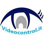 videocontrol