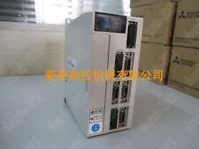 1PC used Mitsubishi NC controller FCA50M