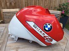BMW r1100GS 75th Anniversary Petrol Tank  NOS