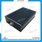 300N DIN-Female Dummy Load Termination Load 3GHz 50 ohm Fast shipping