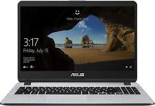 """PC Notebook ASUS Computer Portatile Schermo 15,6"""" 256GB SSD Windows 10 NUOVO!"""