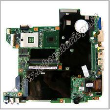 Scheda madre motherboard Acer Aspire 4310 4710 MB.AHR01.001 V0LVI MB 07200-1