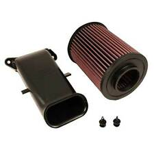 FORD PERFORMANCE 2013-2018 FOCUS ST COLD AIR INTAKE KIT M-9603-FST
