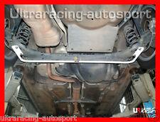 Volkswagen Golf Mk4 Rear Sway Bar Anti Roll Bar 18mm