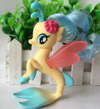 NEW MY LITTLE PONY Series FIGURE 9CM& 3.54Inch FREE SHIPPING   AWwa+  581