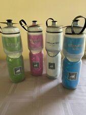 Polar Bottle Sport Insulated Water Bottle - BPA-Free, Sport & Bike