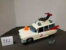 ECTO-1 1984 Kenner The Real Ghostbusters Vintage Action Figure Vehicle