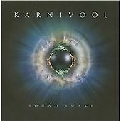 Karnivool - Sound Awake CD (2009)