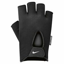 Nike Strength Training Gloves, Straps & Hooks