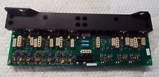 ASML Current Drive Board 859-0984-004 A @R1