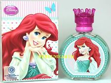 My Princess & Me By Air Val 3.3/3.4oz. Edt Spray For Kids New In Box