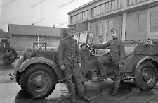 Russland-1942-Panzer-Artillerie-Regiment 16 (mot.)-6.Armee-sd.Kfz-Wehrmacht-1