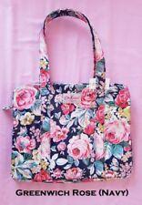 Cath Kidston Tote Multicolor Bags & Handbags for Women