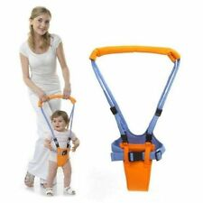 69% OFF Moby Moon Walk Baby walk assistant