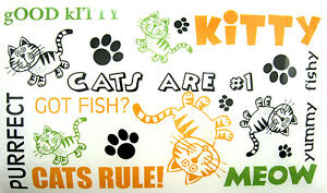Cat Food Mat, Pet Place Mat, Pet Food Mat, Dog Food Mat, Pet  Floor Mat,