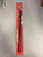 "VERMONT AMERICAN 1/2"" WOOD-METAL-PVC DRILL BIT  #13282 (R2O7-012)"