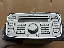 RADIO CD FORD FOCUS 8M5T-18C815-AB