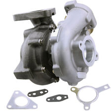 For Nissan Navara D40 2.5L YD25DDTi QW25 2005- Turbo turbocharger sale