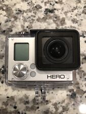 Go Pro Hero 3 Bundle With Case (20+ Piece Set)