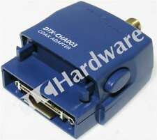 Fluke Networks DTX-CHA003 DTX Series Coaxial Cable Test Adapter Qty