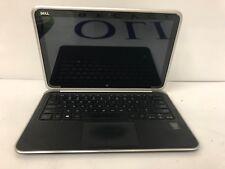 Dell XPS 12 - 9Q33 UltraBook - Intel Core i7-4500U, 8GB RAM, 180GB SSD