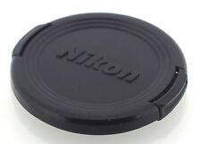 Nikon Original 46mm Front Lens Cap