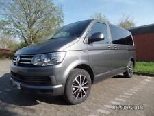 VW T6 Multivan Comfortline 2.0 l 150 kW TDI EU6 SCR BMT  DSG NP.71265,-€
