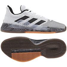 Adidas Pro Bounce Madness Low 2019 Herren Basketball Indoor Sport Schuh NEU OVP