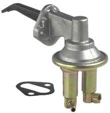 Carter M6866 New Mechanical Fuel Pump