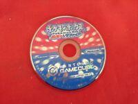 *Region Lock* Nintendo Gamecube Pokemon Box Ruby & Sapphire GC JAPANESE JAPAN