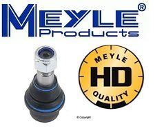 Meyle Heavy Duty Lower Ball Joint Sprinter