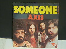 AXIS Someone RIVIERA121439