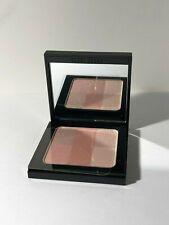 "Bobbi Brown Brightening Brick ""Pink"" 0.23oz/6.6g Full Size Unbox New"