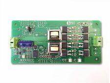 DCC especialidades ~ nuevo 2020 ~ PSX-ar Power Shield Auto Inversor de interruptor de circuito